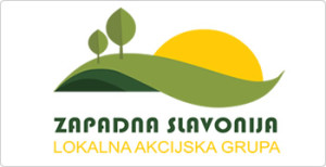 LAG Zapadna Slavonija