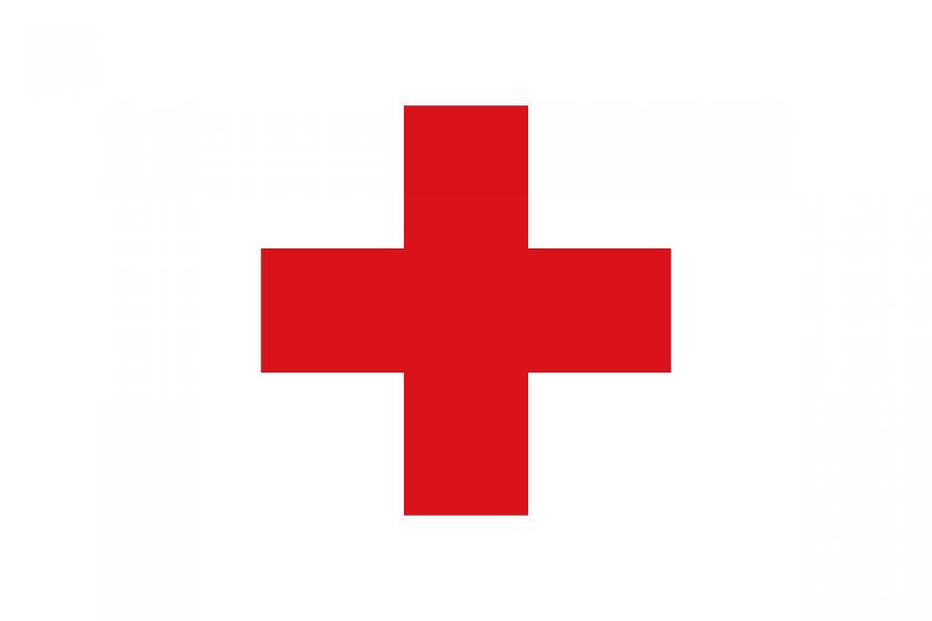 Održana izborna skupština Općinskog odbora Crvenog križa