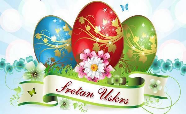 slike čestitke za uskrs uskrs cestitke slike freedownload015 | http://.dragalic.hr/ slike čestitke za uskrs